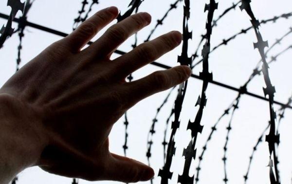 Амнистия в 2020 году перенесена на неопределенный срок