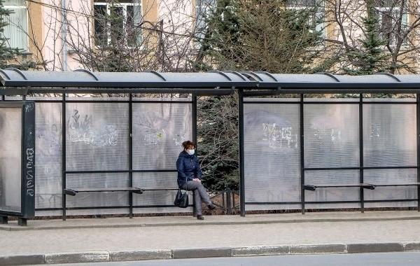 Власти Новосибирской области определились с судьбой режима самоизоляции
