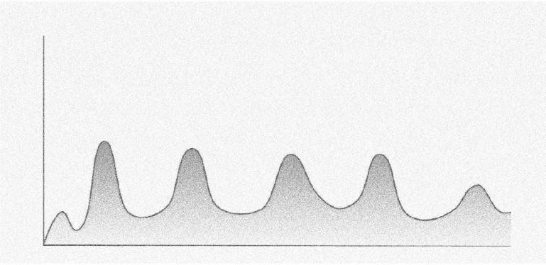 Болезненное волнение: Как будет выглядеть вторая волна COVID-19