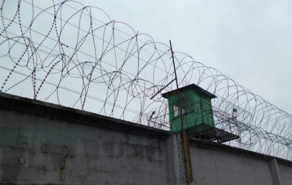 Амнистия по уголовным делам в 2020 году остается под вопросом