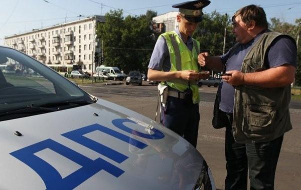 1 июля вступают в силу изменения в правила дорожного движения