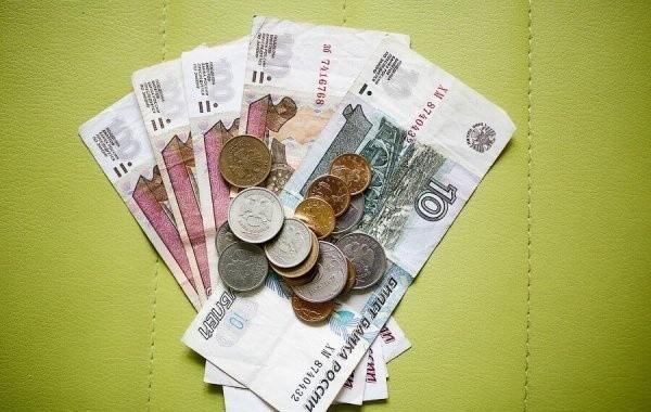 Россияне интересуются, кому повысят пенсии с 1 июля 2020
