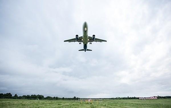 Россияне не смогут вылететь за границу до 1 августа