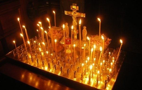5 июля отмечается несколько церковных праздников