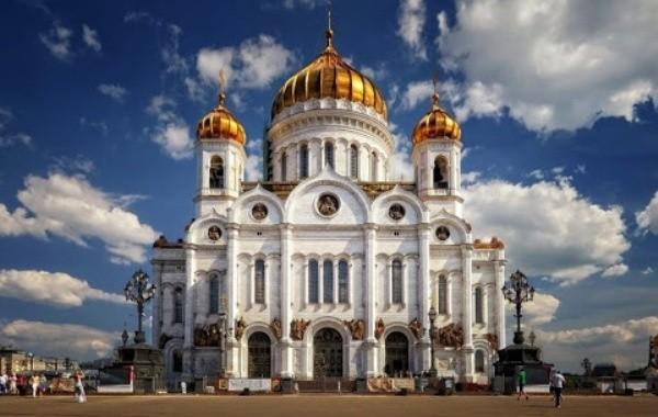 6 июля отмечается несколько церковных праздников