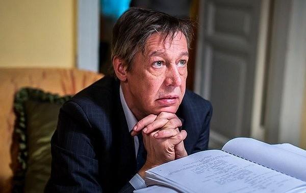 Адвокат Ефремова попросил перенести суд