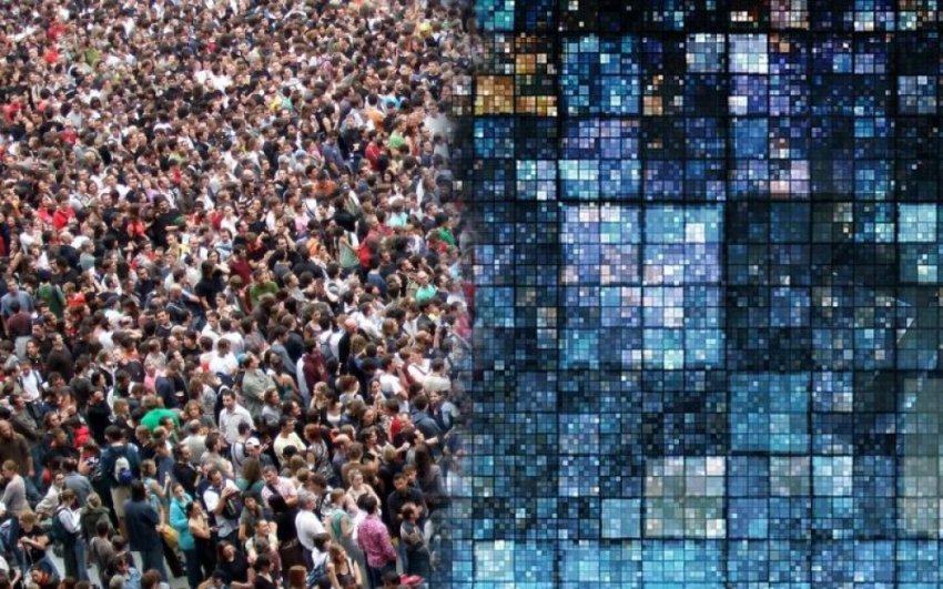 Цифровой надзор: Госдума провоцирует протесты общественности