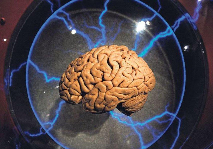 Мозговое оружие 21-го века на вооружении стран Земли