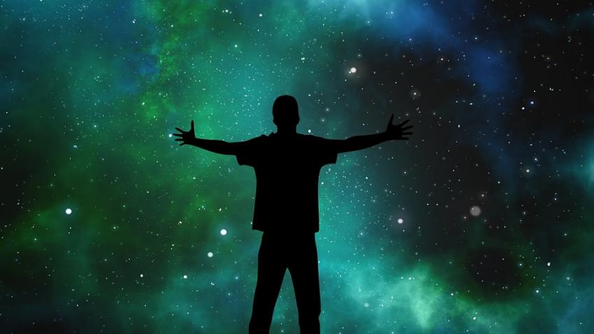"""Один день """"на небе"""" равен тысяче лет на Земле: ученые доказали правдивость этой теории"""