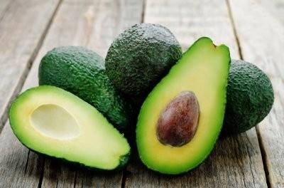 Зарубежные эксперты назвали 5 лучших кетогенных продуктов для сжигания жира на животе