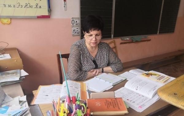 Вопрос об открытии школ в России в 2020 году остается актуальным