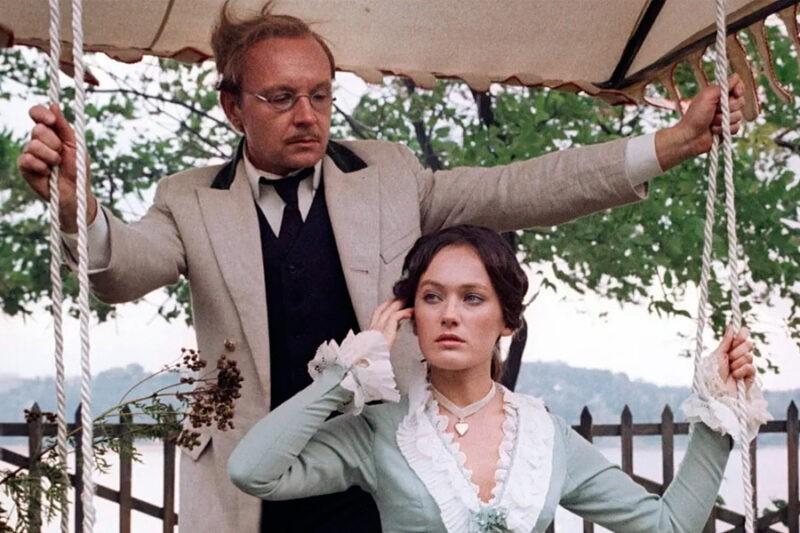 Из чего состояло приданое невесты на Руси?