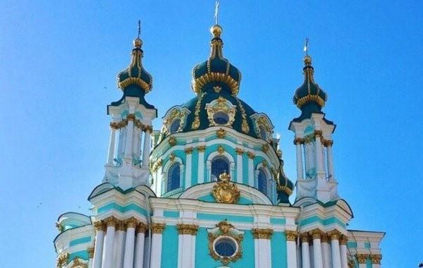 10 августа отмечается несколько церковных праздников