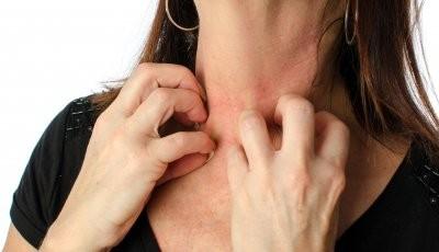 Эксперты перечислили тревожные сигналы, которые при сбоях посылает человеку эндокринная система