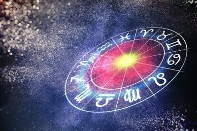 Астрологи назвали знаки Зодиака, которые быстро вычеркивают экс-возлюбленных из своей жизни