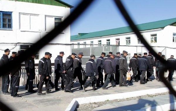 Проведение амнистии в сентябре остается под вопросом
