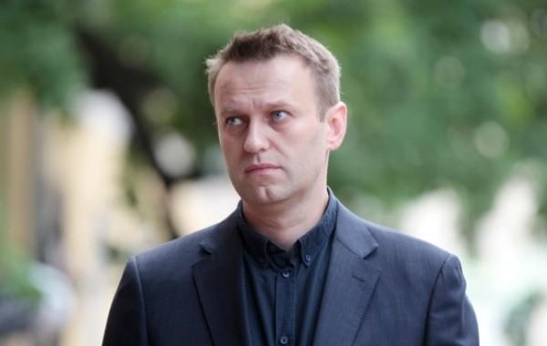 США готовы ввести санкции из-за ситуации с Навальным