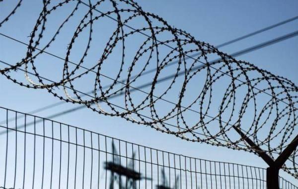 Амнистия может сорваться из-за второй волны коронавируса