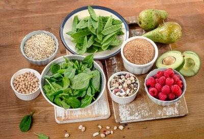 Врач перечислила основные ошибки худеющих на низкоуглеводных диетах