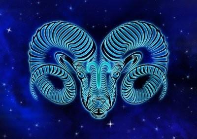 Астрологи назвали знаки Зодиака, которых в октябре могут подстерегать опасности