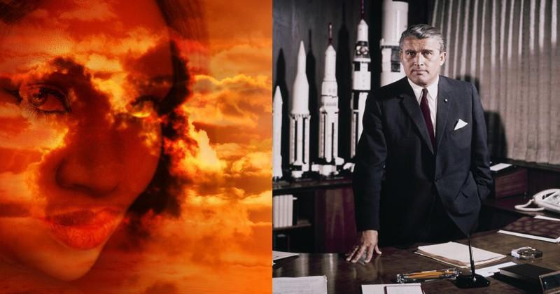 Ведущий ученый НАСА заявил, что жизнь после смерти существует и это доказано наукой