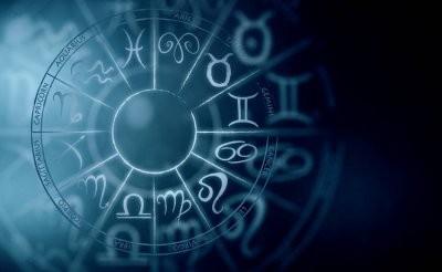 Астрологи назвали 5 знаков зодиака, которым октябрь принесет удачу