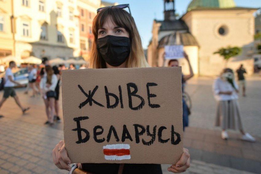 Чем могут закончиться белорусские протесты