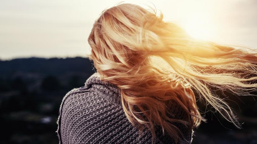 Женщина во время клинической смерти увидела свою прошлую жизнь
