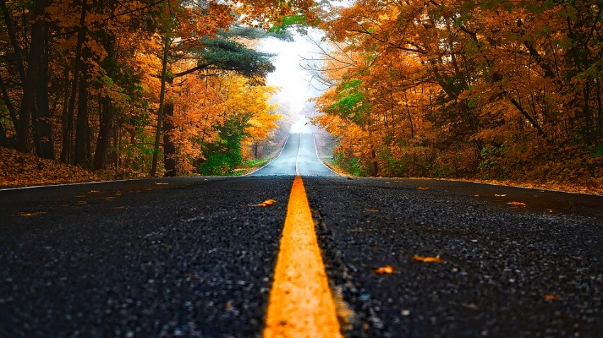 День осеннего равноденствия 2020: когда наступит и чего стоит опасаться