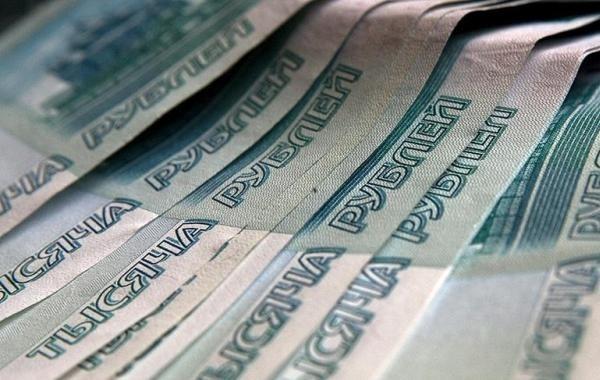 Названы пенсионеры, которым подняли пенсии с 1 октября