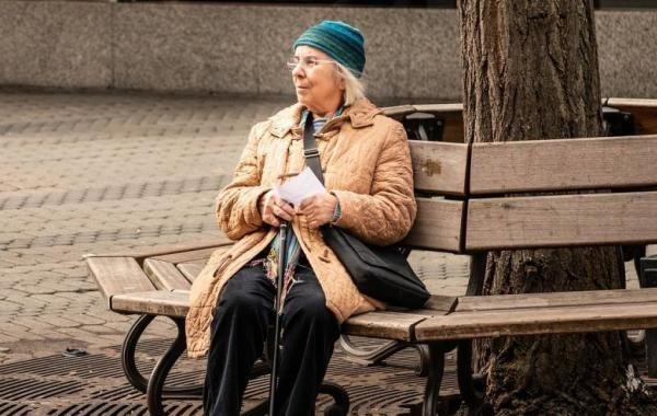 Названы негативные аспекты от возвращения прежнего пенсионного возраста