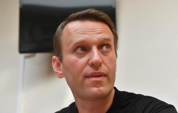Врачи оценили текущее состояние здоровья Навального
