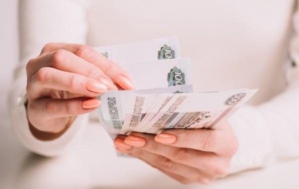 Мишустин подписал указ о дополнительных выплатах на детей от 3 до 7 лет
