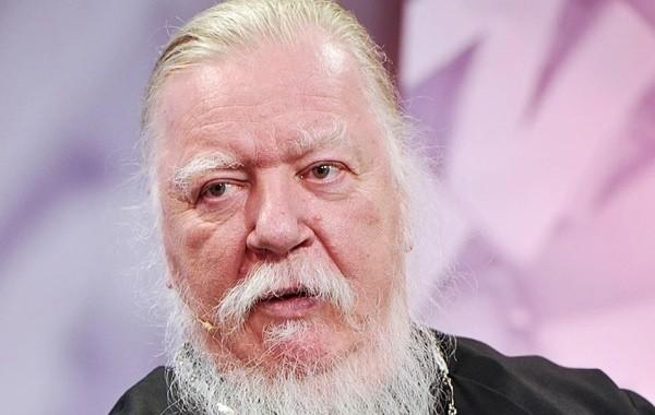 Названа причина смерти Димитрия Смирнова