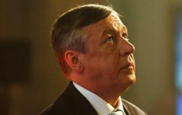 Защита Ефремова планирует обжаловать новый приговор