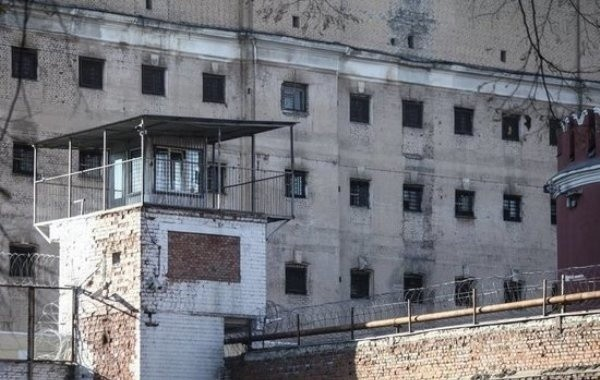 В ЛДПР настаивают на проведении амнистии по уголовным делам