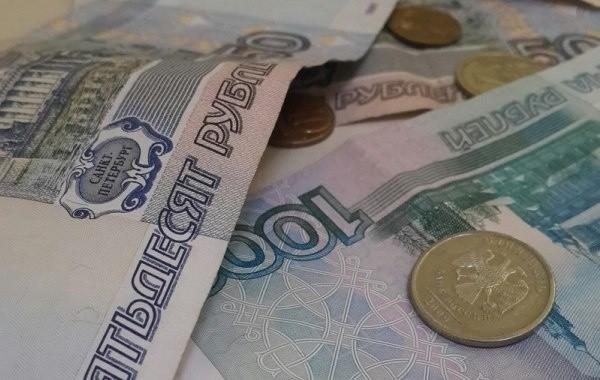 Экономисты отвергли возможность дефолта в России в ближайшее время
