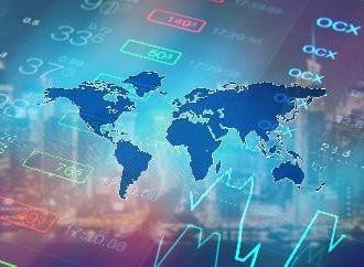 Страхи перед очередным тотальным локдауном поражают мировые рынки