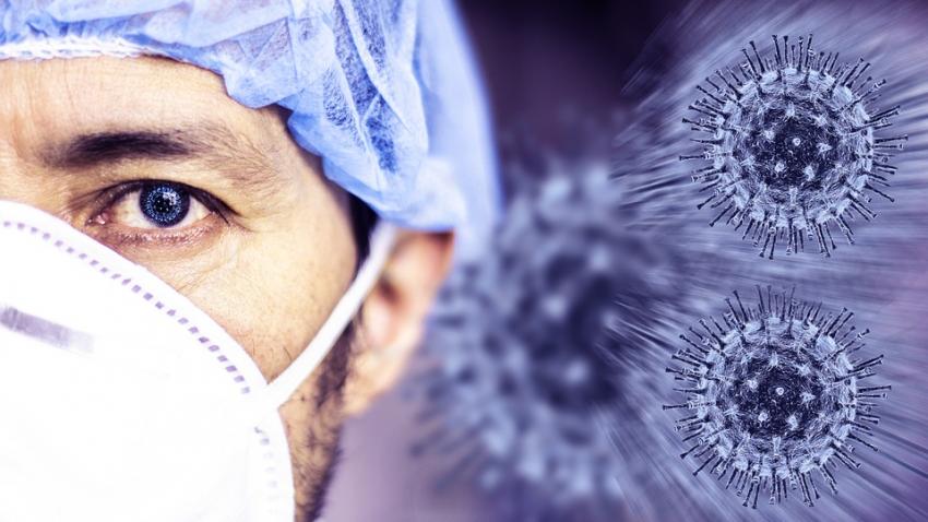 Тысячи медиков по всему миру подписали петицию против карантина