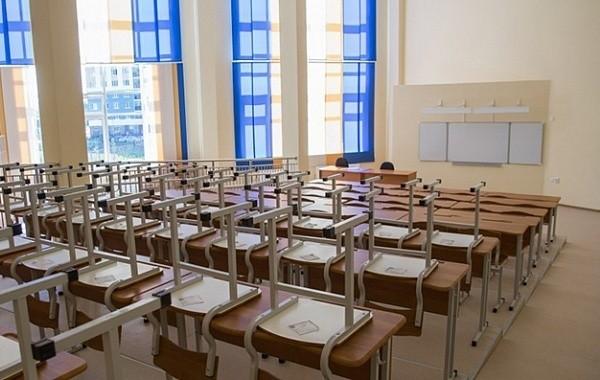 Школьные каникулы в Алтайском крае могут продлить