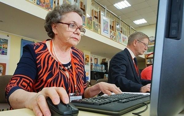 В Госдуме рассмотрят вопрос об индексации работающим пенсионерам