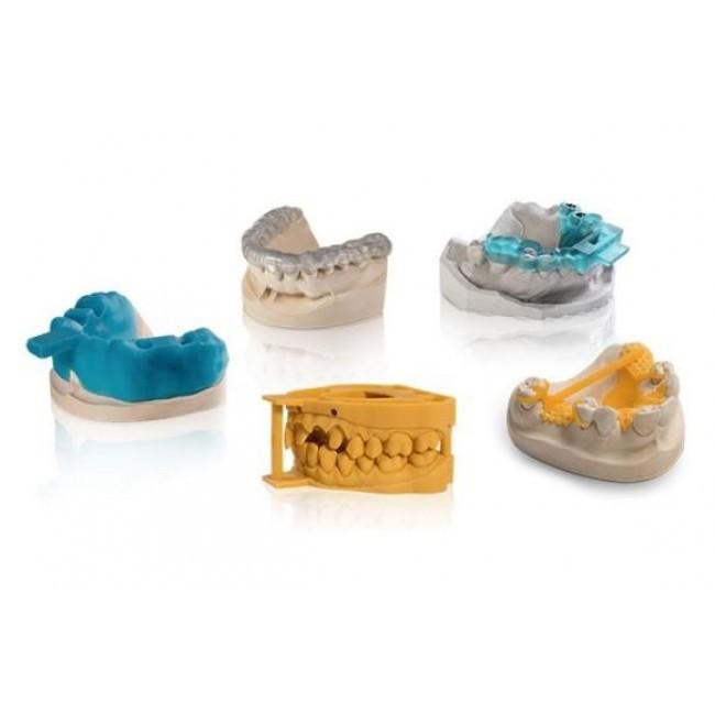 Улучшится ли стоматология в будущем и чего можно от неё ожидать?