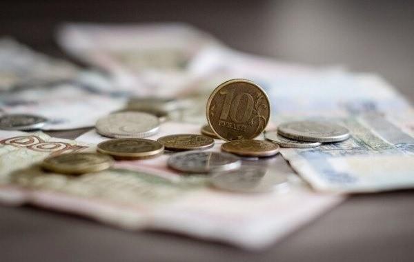 Работающим пенсионерам не стали восстанавливать индексацию пенсий