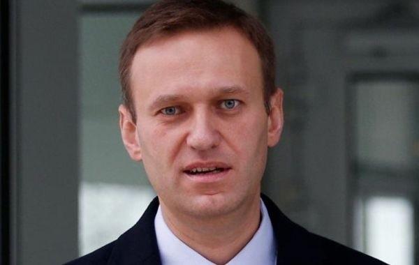В бундестаге заявили об атаке на Россию из-за дела Навального