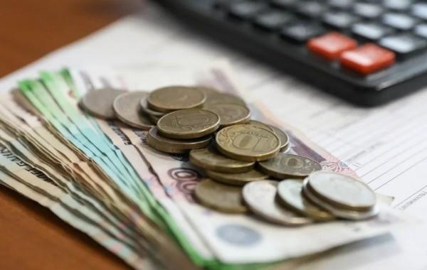 Россиянам напомнили о необходимости уплатить налоги до 1 декабря