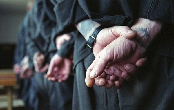 Россияне озадачены вопросом о проведении уголовной амнистии