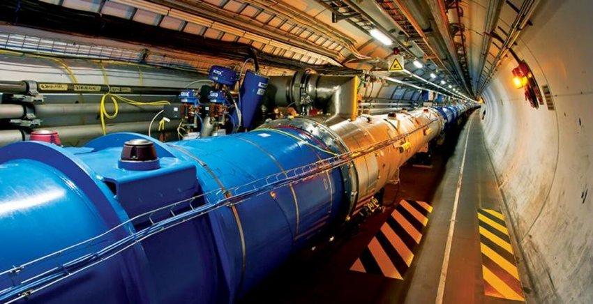 ТОП-9 уникальных экспериментов в истории