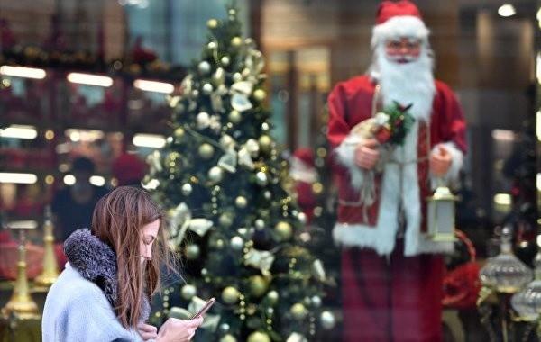 Коронавирус может вынудить властей продлить новогодние каникулы