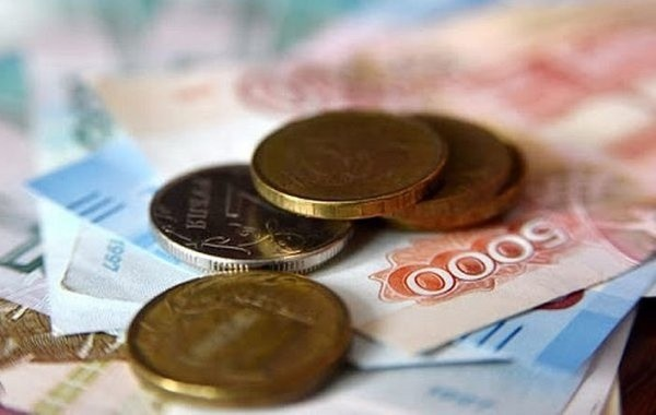 Россияне пытаются узнать, будут ли выплаты на детей до 16 лет в декабре