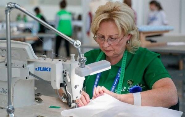 Депутаты Госдумы готовы вернуть индексацию работающим пенсионерам